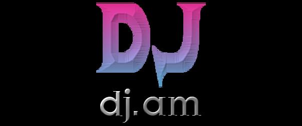 DJ.am